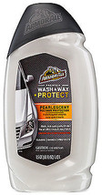 Premium Wash/Wax And Protect, 48-oz. - $25.73