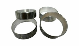 Clevite SH-1364S Engine Camshaft Bearing Set