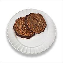 White 6 Inch Plastic Dessert Plates/Set of 180 - $89.76