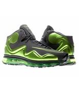 Nike Air Max Flyposite Men's Cross Trainer Shoes (Store Sample) - $185.00