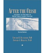 After the Crash: Psychological Assessment and Treatment of Survivors of ... - $49.45