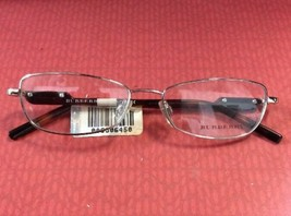 Burberry Eyeglass Frame B1009 1002 Old Gold 51/16 135 mm AUTHENTIC  - $55.44