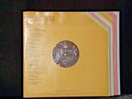 Jukebox Saturday Night Record 96 Greatest Jukebox Hits AA-191748 Vintage Colle image 4