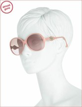 new Emilio Pucci women fashion luxury designer sunglasses Italy made MSR... - $39.99
