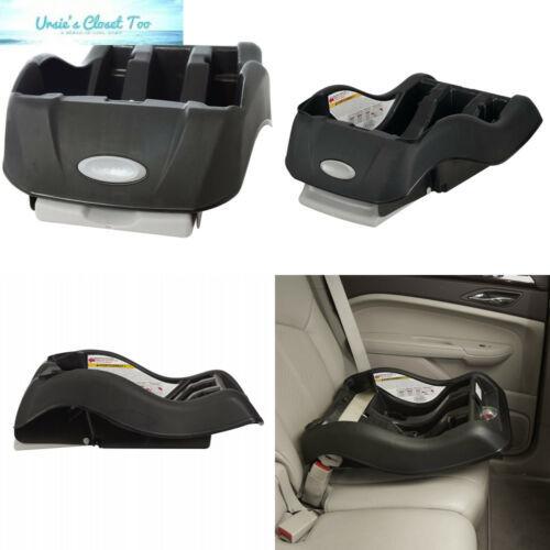 Evenflo Car Seat Base 3 Listings