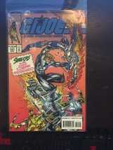 GI Joe (1982 Marvel) #151 VF Very Fine Marvel Comics - $43.56