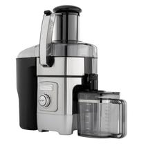 Stainless Steel Centrifugal Juicer - $233.99