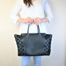 Louis Vuitton Veau Cachemire W Tote Bag - $2,962.40