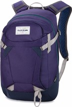 Dakine CANYON 20L Mens Multiple Function Backpack Bag Imperial NEW 2018 ... - $80.00