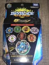 Takara Tomy Beyblade Burst GT B-156 Random - $25.00