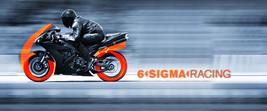 Hyosung GT125 GT 125 cc Comet Performance Mods Kit-Front Sprocket, AIS &... - $83.68