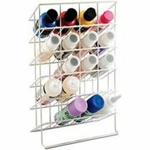 Cropper Hopper Paint & Dabber Holder, Supply Storage