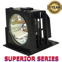 Mitsubishi 915P026010 Superior Series LAMP-NEW & Improved Technology For WD52627 - $69.95
