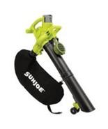 Handheld Leaf Blower 200 MPH 4 Ah Brushless Motor Cordless Powerful Gard... - $109.99
