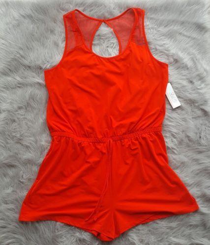 Gillian /& O/'Malley Womens Sleepwear Top Size 2X Light Blue 1X Black NWT