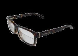 BURBERRY Women's Eyeglass Frames B2108 Dark Havana Italy - $34.60