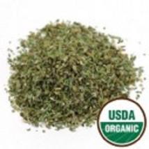 Catnip,1 Ounce,Cut & Sifted, Dried Organic Herbs,Spices & Teas, - $5.50