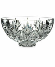 """Waterford Normandy Bowl 10"""" $300 BRAND NEW - $98.99"""