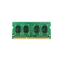 Synology Memory RAM1600DDR3L-8GBX2 8GBx2 DDR3L 1600MHz Retail - $353.01