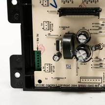 316418547 Frigidaire Control Board and Clock OEM 316418547 - $330.61