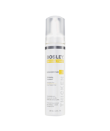 Bosley Professional BosDefense Thickening Treatment for Color-Treated Ha... - $46.00