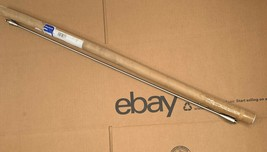 "WAC Lighting Q-X24-BN,  24"" Height Quick Connect Extension Rod - Brushed Nickel - $28.01"