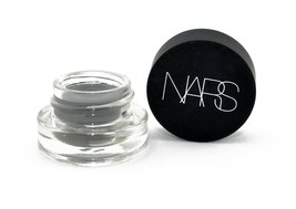 NARS Eye Paint 0.08 oz Eye Paint Shadow Liner *choose your shade* - $11.70
