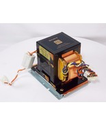 Replacement Power Transformer Linear Rap Core for Sony Receiver TA-E9000ES  - $39.59