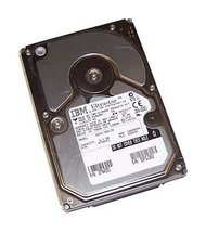 IBM DDYS-T09170 SCSI 80 pins, 9.1GB - $24.45