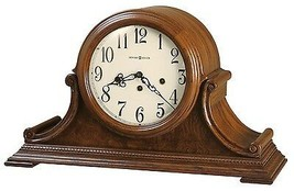 Howard Miller 630-222 (630222) Hadley Mantel/Mantle/Shelf Clock - Yorksh... - £734.98 GBP
