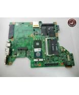 DELL Latitiude E5500 Intel Motherboard Core 2 Duo CPU T7250 2.00GHz F158C  - $12.86