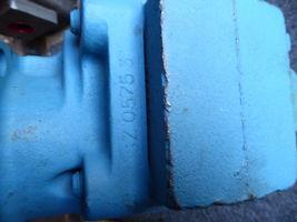 PERMCO HYDRAULIC PUMP M25X CAST # 1208A # SZ-0575-3 image 4
