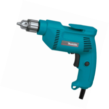 Makita 6407 3/8-Inch Variable Speed Reversible Drill - $90.30