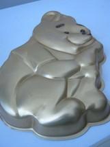 Wilton Classic Winnie the Pooh Cake Pan (515-401) - $13.39