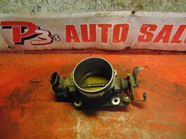 96 97 Mercury Grand Marquis ford crown vic oem 4.6 v8 throttle body assembly - $19.79