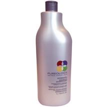 Pureology Hydrate Shampoo (1000ml) - $159.86
