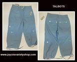 Talbots blue capris web collage thumb155 crop