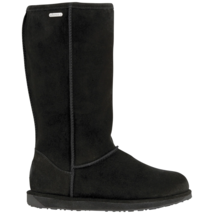 Emu Australia Womens Paterson Boot Black Size 7 #RJ515-960 - $149.99