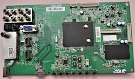 Toshiba Main Board 55HT2U STF55T VTV-L55608 REV:1 - $29.99