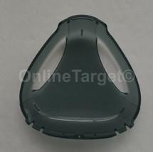 Philips Shaver Head Cap AT880 AT753 AT810 AT895 PT724 PT870 PT720 XL OEM - $14.60