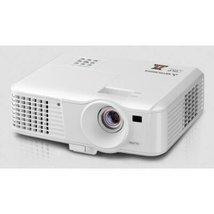 Mitsubishi EX241U 3D Ready DLP Projector - 720p - HDTV - 4:3 (EX241U) - - $252.45