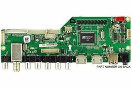 RCA FRE01M3393LNA23-A2 Main Board for LED32C45RQD (See note)