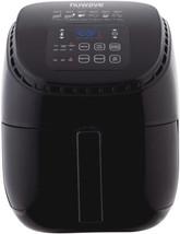 NuWave New 36011 Brio Digital Air Fryer (3 qt) - €131,09 EUR