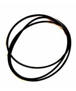 New Belt Bang & Olufsen Beogram Center 3000/3500 GR3000 Type 5231 Turntable - $14.86