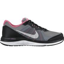 Nike Shoes Dual Fusion X 2 GS, 820313001 - $115.00
