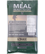 US Made Military MRE Meal Main Entree, Emergency Survival Food Camping USGI - $10.99