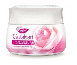 Dabur Gulabari Cold Cream 2 packs x 100gm, 100% Genuine product.  - $23.99