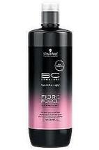 Schwarzkopf BC Bonacure Fibre Force Fortifying Shampoo 1L - $25.73