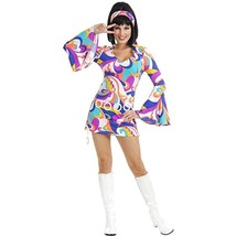 Disco Hottie Costumes - $44.98