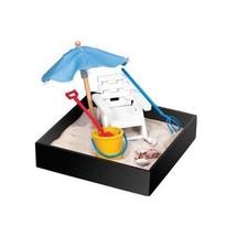Executive Mini-Sandbox - Beach Break - €25,63 EUR